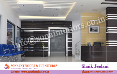 Curtain Blinds Rods Hardware together with Glassworks moreover Navratri Dussehra Home Decor furthermore Name Of Top Interior Designers In India additionally Office Interiors. on office interior designers in hyderabad